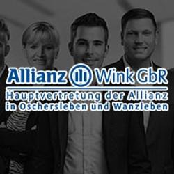 Allianz Wink GbR