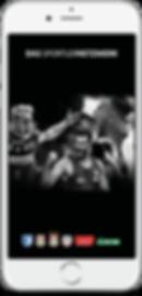 Smartphone Startbild 2019.png