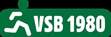 VSB1980-Logo-mit-Fuellung.png