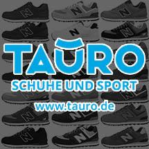 Tauro Center