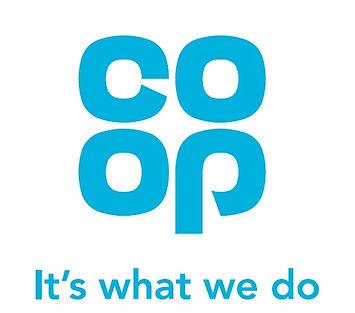 co-op-logo.jpg