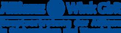 Logo-Wink-GbR-slogan-fin