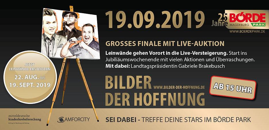 19.09.19_Großes_Finale_mit_Live-Auktion.