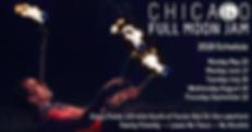 Full Moon Jam 2019 Banner Draft 2.png