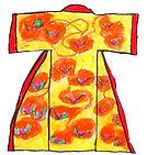 Kimono-diagram%20kids_edited.jpg