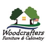 Small American Woodcrafters Logo FB.jpg