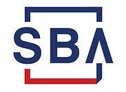 SBA.jpg