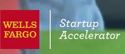 WF Startup Accelerator.PNG