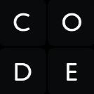 code.org logo.png