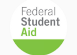 STUDENT AID.PNG