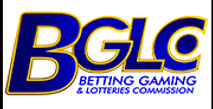 BGLC LOGO.png