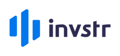 Invstr-Logo.png