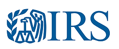 irs color logo.png
