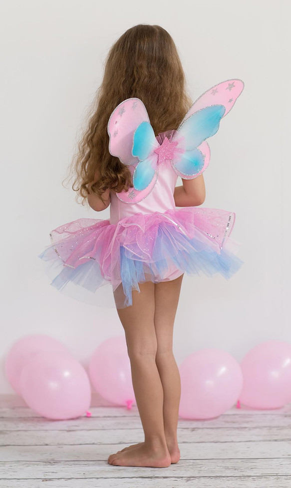 Childrens Fairy