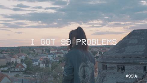 ONLINE ORIGINAL - 99Vs | SIXX