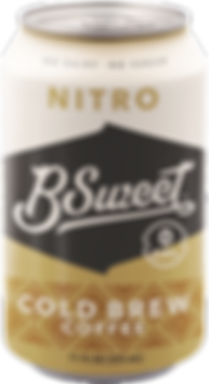 NEWEST Nitro Coffee Can.png