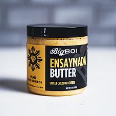 Ensaymada Butter Jar.png