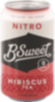 NEWEST Nitro Hibiscus Can.png