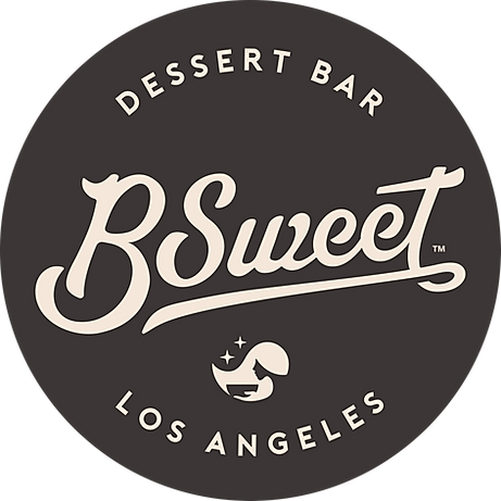 New B Sweet Branding All Logos-11.png