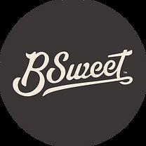 New B Sweet Branding All Logos-9.png