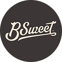 New B Sweet Branding All Logos-9.png