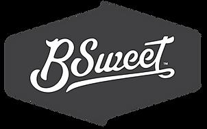B Sweet Logo 2020.png