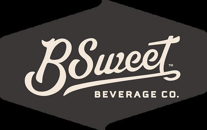 New B Sweet Branding All Logos-5.png