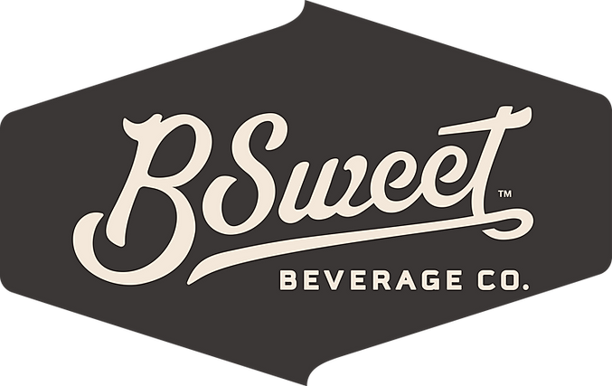 New B Sweet Branding All Logos-5.png