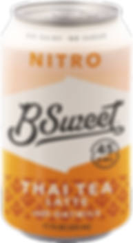 NEWEST Nitro Thai Can.png
