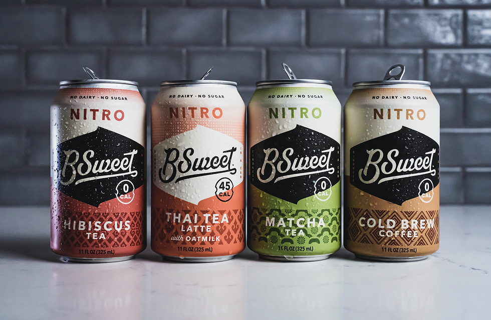New Nitro Can Lineup.png