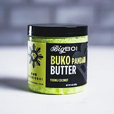 Buko Pandan Butter Jar.png