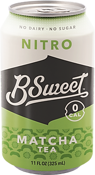 NEWEST Nitro Matcha Can.png