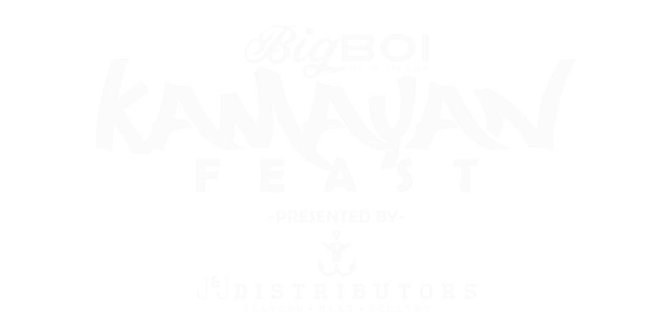 new lafw kamayan logo_edited.png