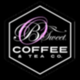 bscatc logo 2019.png