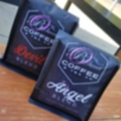 postmates - coffee beans.jpg