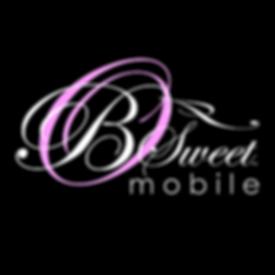 B Sweet Dessert Trucks - B Sweet Mobile