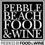 Pebble Beach Food and Wine