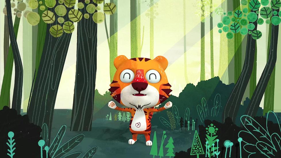 Tiger_12.jpg