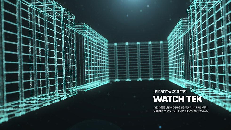 Watchtek_001.jpg