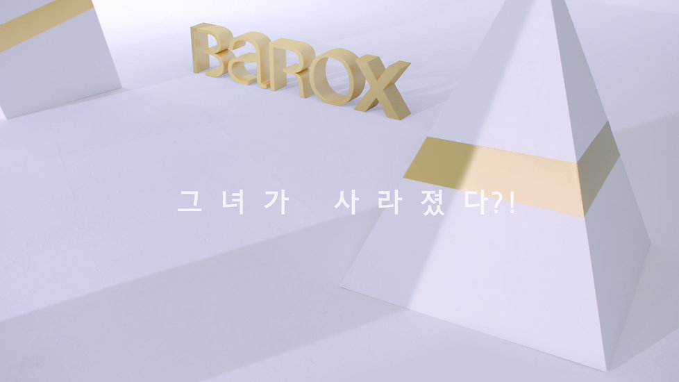 Barox_02.jpg