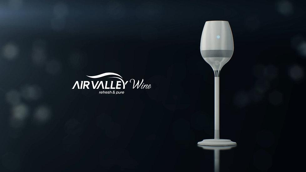 AirValley_Wine_11.jpg