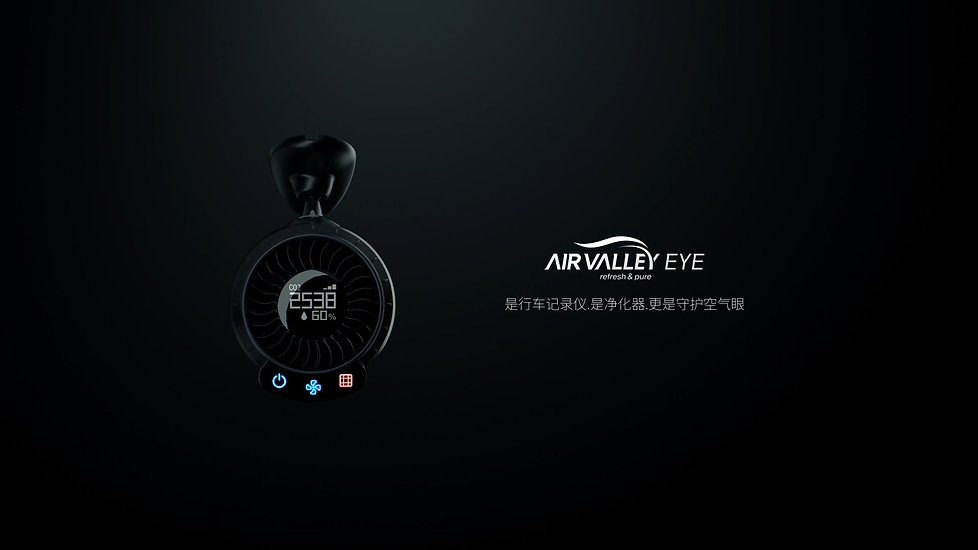 AirValley_Eye_10.jpg