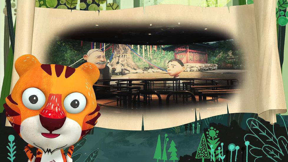 Tiger_07.jpg