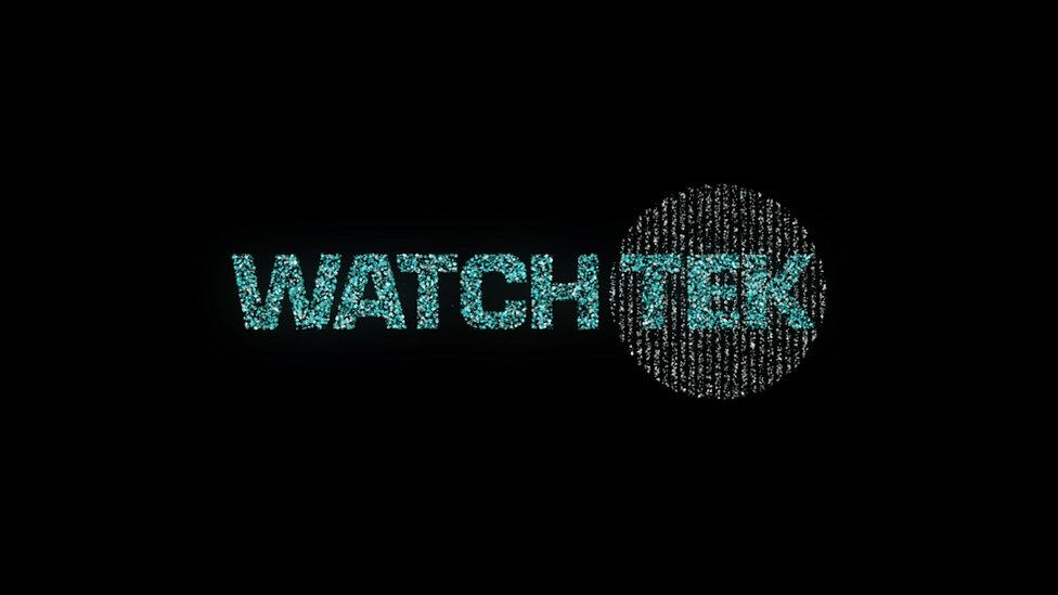 Watchtek_009.jpg