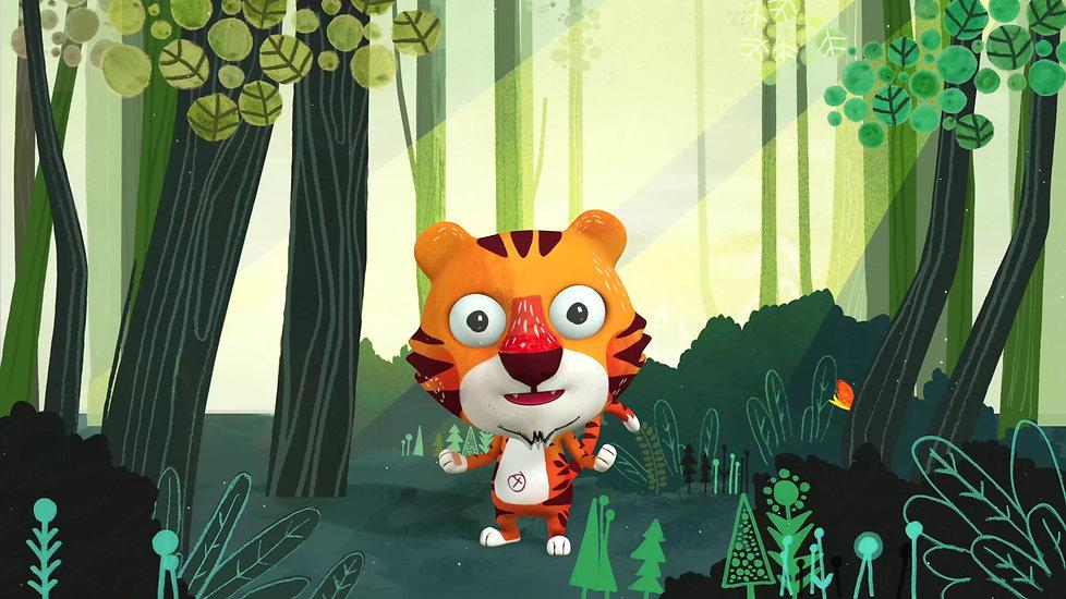 Tiger_09.jpg