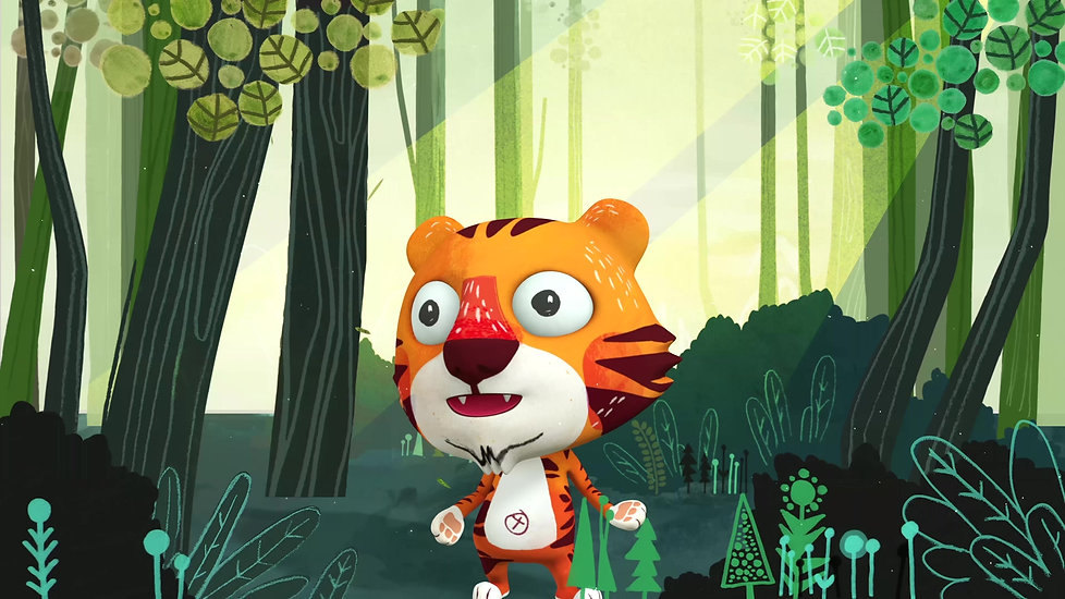 Tiger_03.jpg