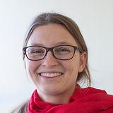 Susanne-pic-2019-333-Copy.jpg
