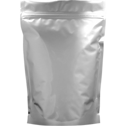 kisspng-aluminium-foil-lamination-packag