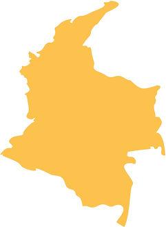 Mapa_mudo_de_Colombia.jpg