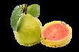fruta-guayaba-primer-plano-rosada-fresca